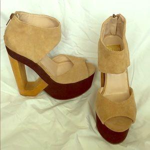 dv8 dolce vita shoes